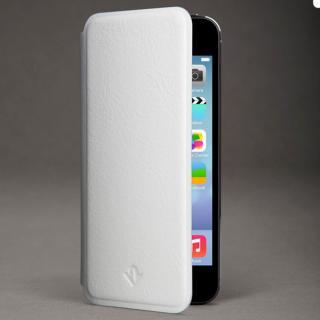 Twelve South SurfacePad ホワイト iPhone SE/5s/5c/5ケース