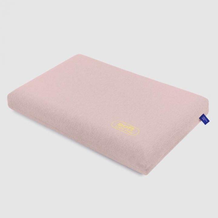 The Cubes専用モダール枕カバー サクラ_0