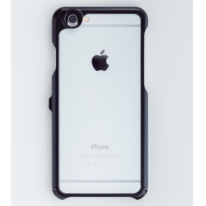 iPhone6s/6 ケース tokyo grapher Gold Edition ブラック iPhone 6s/6_0