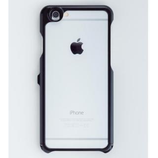 iPhone6s/6 ケース tokyo grapher Gold Edition ブラック iPhone 6s/6