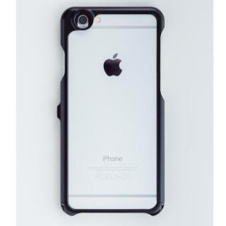 tokyo grapher Platinum Edition ブラック iPhone 6s/6