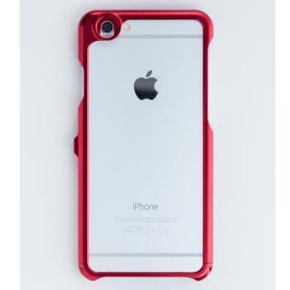 tokyo grapher Platinum Edition レッド iPhone 6s/6