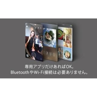 【iPhone8/7ケース】[AppBank先行]Fusion Lens 360度カメラ iPhone 8/7【10月下旬】_1