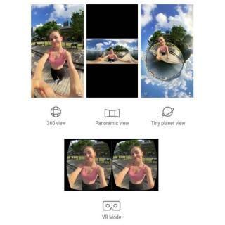 【iPhone8/7ケース】[AppBank先行]Fusion Lens 360度カメラ iPhone 8/7【10月下旬】_3