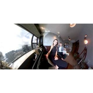 【iPhone8/7ケース】[AppBank先行]Fusion Lens 360度カメラ iPhone 8/7【10月下旬】_4