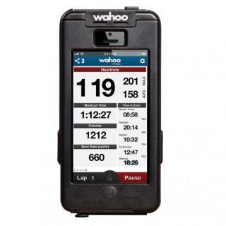 【iPhone SE/5s/5ケース】Wahoo Fitness PROTKT BIKE MOUNT & CASE  iPhone SE/5s/5_1