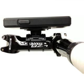 【iPhone SE/5s/5ケース】Wahoo Fitness PROTKT BIKE MOUNT & CASE  iPhone SE/5s/5_2
