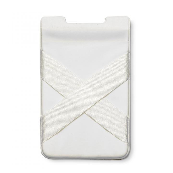 Pocket PiTAa ポケピター ホワイト_0
