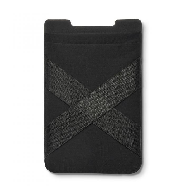 Pocket PiTAa ポケピター ブラック_0