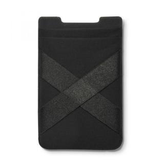 Pocket PiTAa ポケピター ブラック