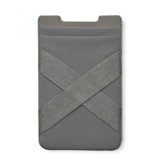 Pocket PiTAa ポケピター グレー