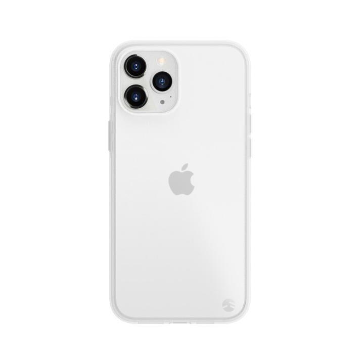 SwitchEasy AERO 2  iPhoneケース Transparent iPhone 12 mini_0