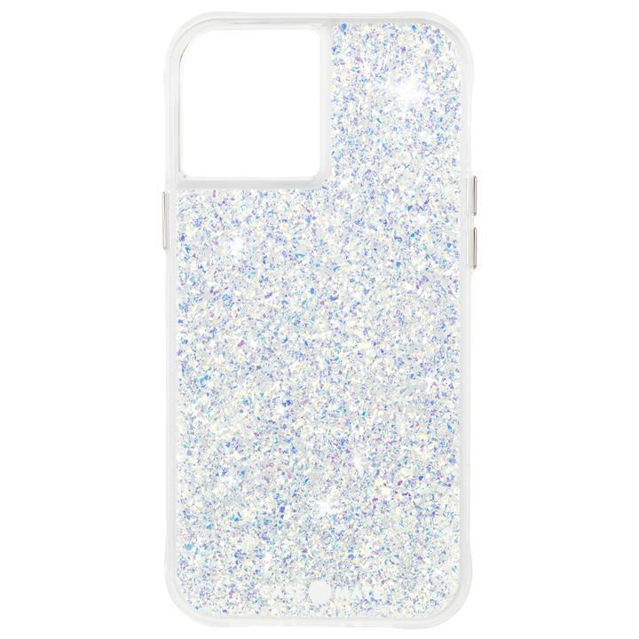 Case-Mate 抗菌・3.0m落下耐衝撃ケース Twinkle Stardust iPhone 12 Pro Max_0