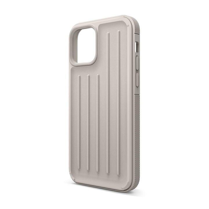 elago ARMOR CASE PHONE  iPhoneケース Stone iPhone 12 mini_0