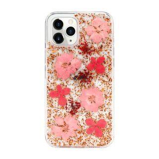 iPhone 12 / iPhone 12 Pro (6.1インチ) ケース SwitchEasy Flash  iPhoneケース Luscious iPhone 12/iPhone 12 Pro