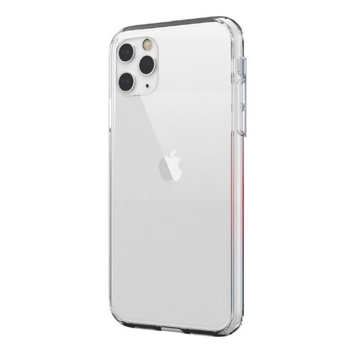 RAPTIC  Vue  iPhoneケース Clear iPhone 12 mini【11月中旬】_0