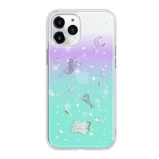 iPhone 12 Pro Max (6.7インチ) ケース SwitchEasy Lucky Tracy  iPhoneケース Crystal iPhone 12 Pro Max