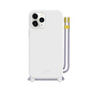 iPhone 12 Pro Max (6.7インチ) ケース SwitchEasy PLAY 2  iPhoneケース White iPhone 12 Pro Max