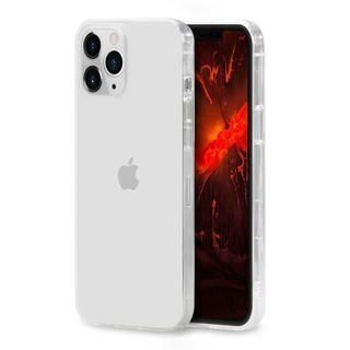 iPhone 12 / iPhone 12 Pro (6.1インチ) ケース Corallo NU CLEAR  iPhoneケース Clear iPhone 12/iPhone 12 Pro