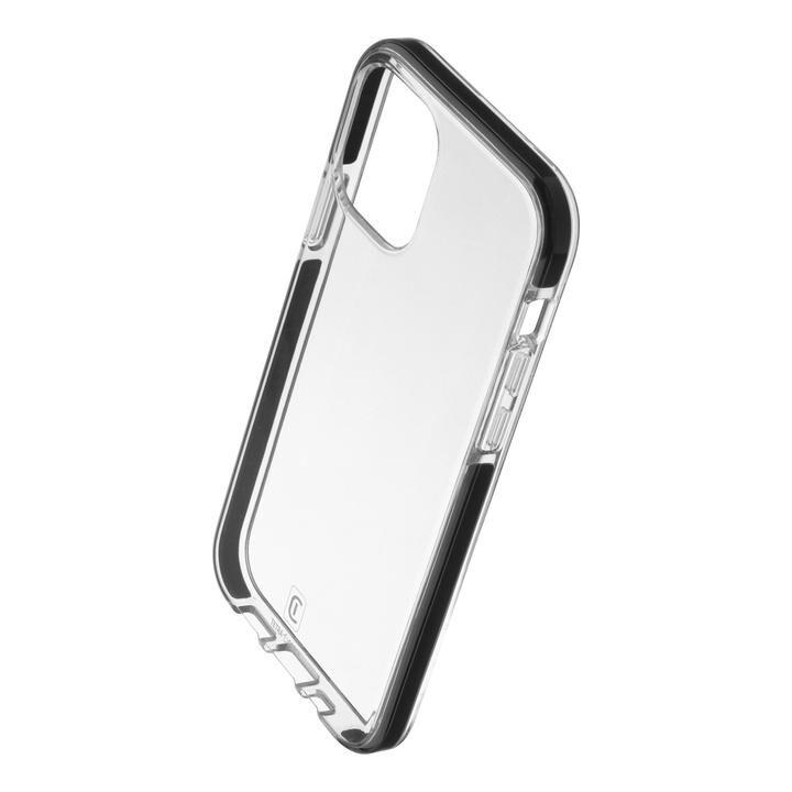 TETRA 耐衝撃ケース クリア iPhone 12 mini_0