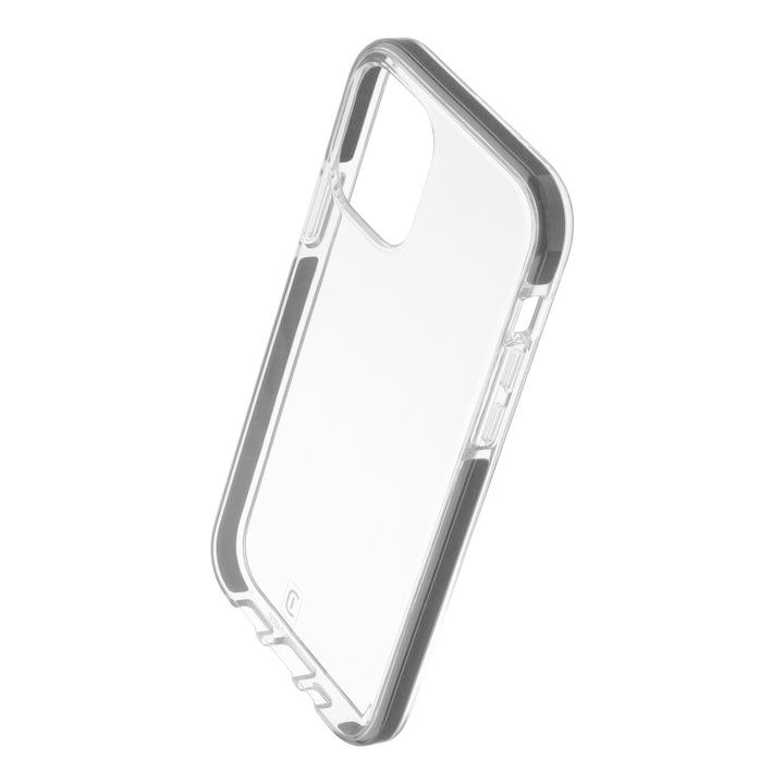 TETRA 耐衝撃ケース クリア iPhone 12/iPhone 12 Pro_0