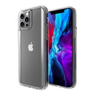 iPhone 12 Pro Max (6.7インチ) ケース ABSOLUTE LINKASE PRO iPhone 12 Pro Max【12月上旬】