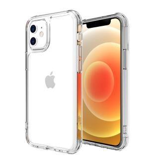 iPhone 12 mini (5.4インチ) ケース ABSOLUTE LINKASE PRO iPhone 12 mini【11月上旬】