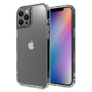iPhone 12 Pro Max (6.7インチ) ケース ABSOLUTE LINKASE AIR iPhone 12 Pro Max【8月上旬】