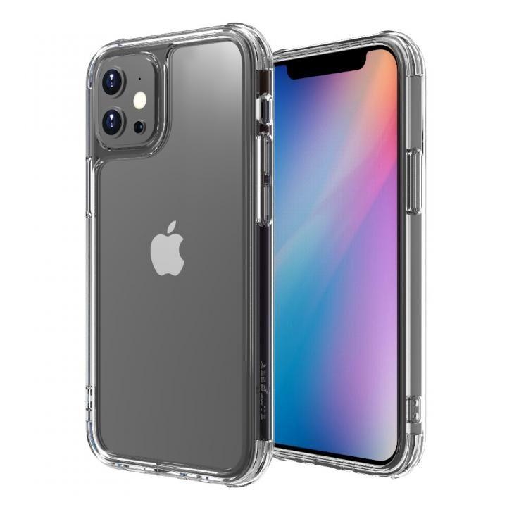 ABSOLUTE LINKASE AIR iPhone 12 mini_0