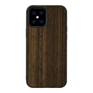 iPhone 12 Pro Max (6.7インチ) ケース Man & Wood 天然木ケース Koala iPhone 12 Pro Max