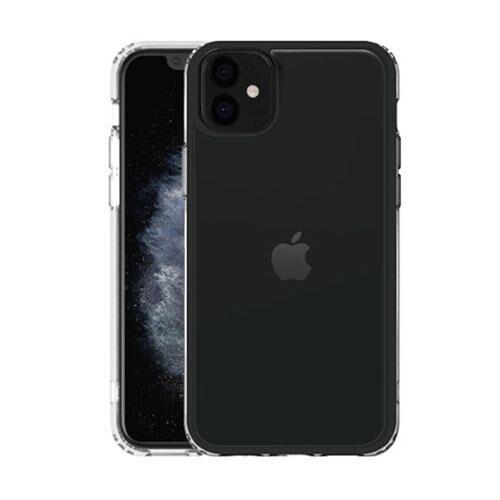 motomo INOTEMPERED GLASSCASE  iPhone 12/iPhone 12 Pro【11月下旬】_0