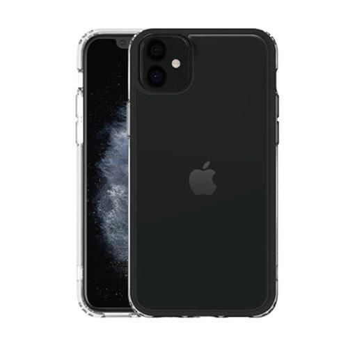 motomo INOTEMPERED GLASSCASE  iPhone 12/iPhone 12 Pro_0