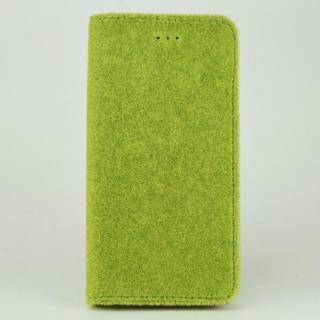 iPhone8 Plus/7 Plus ケース Shibaful 手帳型ケース ハイドパーク iPhone 8 Plus/7 Plus