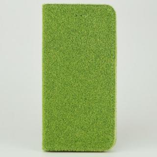 Shibaful 手帳型ケース 代々木公園 iPhone 8 Plus/7 Plus