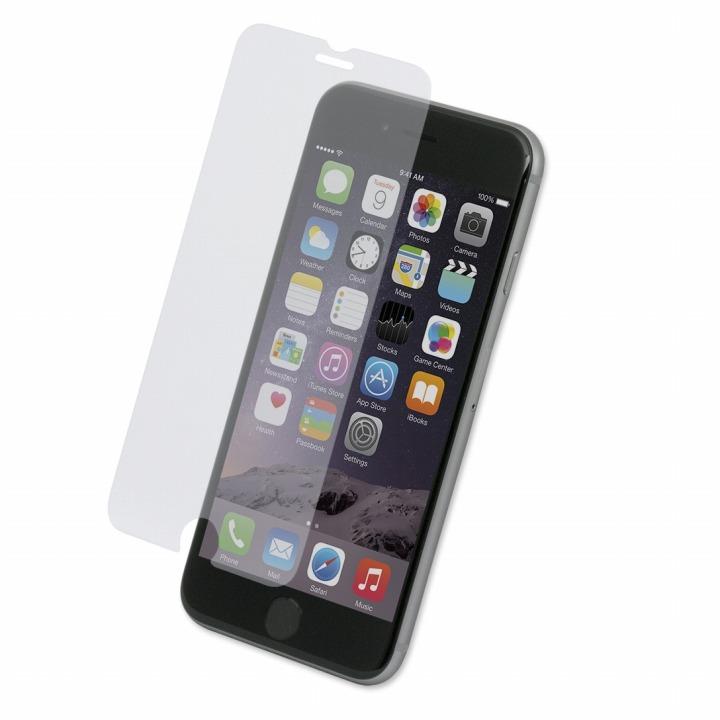 iPhone6 フィルム Deff 強化ガラス Dragontrail iPhone 6 強化ガラス_0