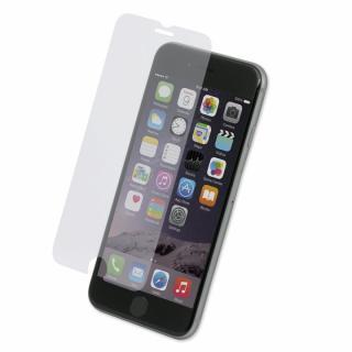 [0.20mm]Deff 強化ガラス 0.20mm iPhone 6 強化ガラス