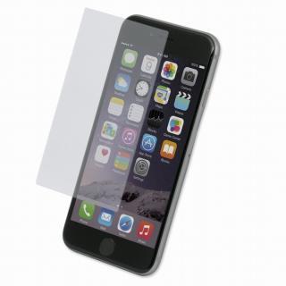 [0.33mm]Deff 強化ガラス ブルーライトカット iPhone 6 強化ガラス