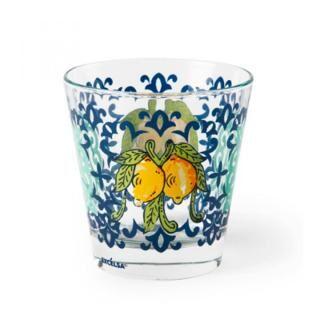 EXCELSA(エクスチェルサ) AMALFI グラス