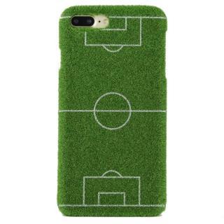 Shibaful Sport サッカーコート iPhone 8 Plus/7 Plus
