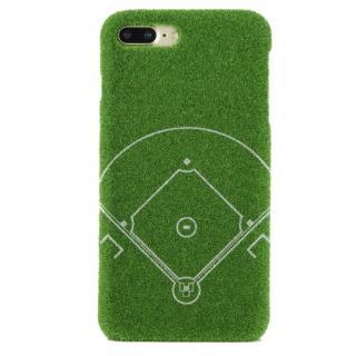Shibaful Sport 球場 iPhone 7 Plus【11月上旬】