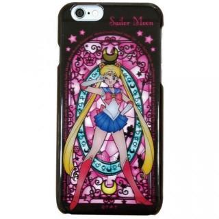 美少女戦士セーラームーン ハードケース セーラームーン iPhone 6s/6ケース