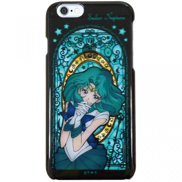 【iPhone6ケース】美少女戦士セーラームーン ハードケース セーラーネプチューン iPhone 6s/6ケース_0