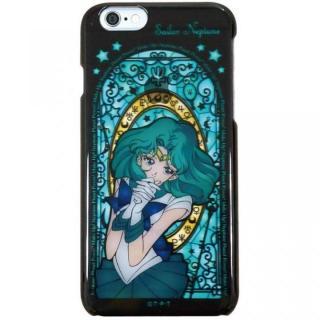 美少女戦士セーラームーン ハードケース セーラーネプチューン iPhone 6s/6ケース