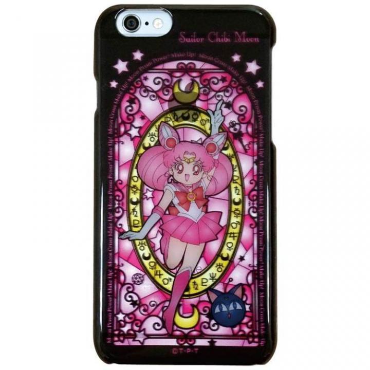 【iPhone6ケース】美少女戦士セーラームーン ハードケース セーラーちびムーン iPhone 6s/6ケース_0