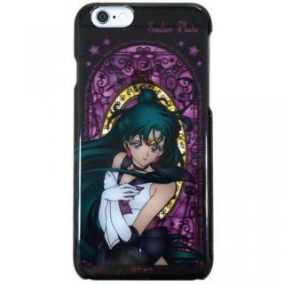 美少女戦士セーラームーン ハードケース セーラープルート iPhone 6s/6ケース