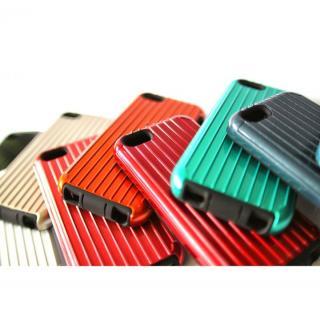 【iPhone SE/5s/5ケース】iPhone SE/5s/5c/5ケース PRECISION HYB Case ピンク_6