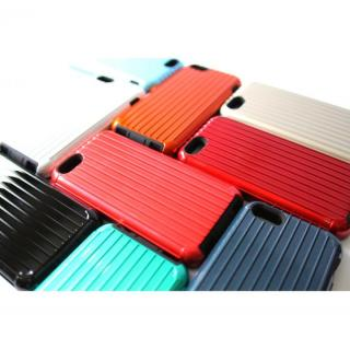 【iPhone SE/5s/5ケース】iPhone SE/5s/5c/5ケース PRECISION HYB Case ピンク_7