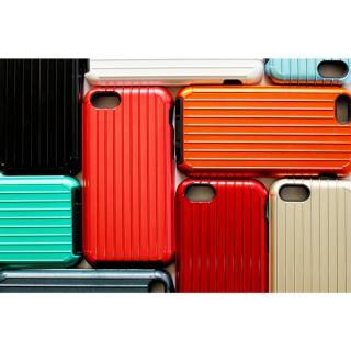 【iPhone SE/5s/5ケース】iPhone SE/5s/5c/5ケース PRECISION HYB Case ピンク_8
