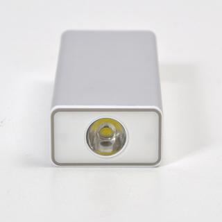 [3000mAh]カイロ機能つきモバイルバッテリー USBあったかパワーバンク_3