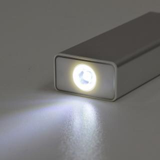 [3000mAh]カイロ機能つきモバイルバッテリー USBあったかパワーバンク_4
